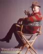 A Nightmare On Elm Street 5  The Dream Child original movie prop