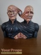 Hellraiser  Bloodline The Noble Collection production material