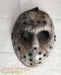 Friday the 13th (unreleased TV Show) original production material