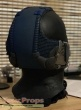 The Dark Knight Rises replica movie costume