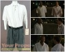 Lakeview Terrace original movie costume