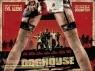 Doghouse original movie prop