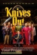 Knives Out original movie costume