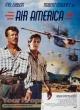 Air America replica movie prop