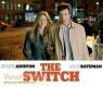 The Switch original movie prop