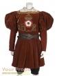 The Other Boleyn Girl original movie costume