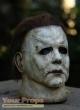 Halloween 2018 replica movie costume