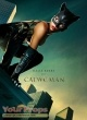 Catwoman original movie prop
