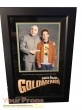 Austin Powers  Goldmember original movie prop