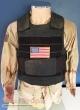Black Hawk Down original movie costume