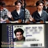 Boy Meets World original movie prop