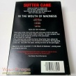 In the Mouth of Madness original movie prop