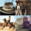Australia original movie costume