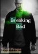 Breaking Bad original movie costume