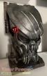 Aliens vs  Predator replica movie prop