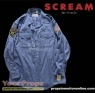 Scream  The TV Series original movie costume