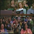 Glee original movie prop