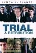 Trial   Retribution replica movie prop