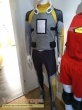 Future Man original movie costume