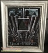 Game of Thrones original movie prop weapon