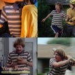 The Benchwarmers original movie costume