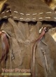 Robin of Sherwood Master Replicas movie costume