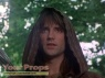 Robin of Sherwood Master Replicas movie costume