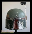 Star Wars The Empire Strikes Back replica movie prop