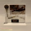 Mortdecai original movie prop