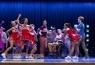 Glee original movie costume
