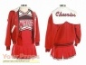 Glee original movie costume