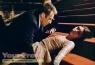 The Godfather  Part III original movie costume