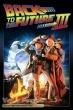 Back To The Future 3 original movie prop