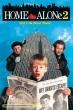 Home Alone 2 original movie prop