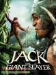 Jack the Giant Slayer original movie prop