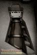 The Dark Knight replica movie prop weapon
