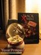 Black Christmas original movie prop