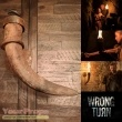 Wrong Turn original movie prop