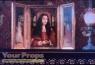 Dracula original movie prop