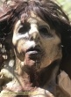 Army of the Dead original make-up   prosthetics