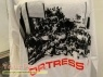 Fortress original film-crew items