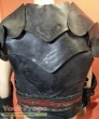 The Chronicles of Narnia  The Voyage of the Dawn Treader original movie costume