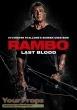 Rambo  Last Blood original movie prop