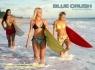 Blue Crush original movie prop