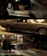 Gone in 60 Seconds original movie prop