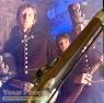 The Count of Monte Cristo original movie prop