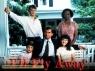 I ll Fly Away TV original film-crew items
