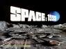 Space 1999 TV 1975 original production material