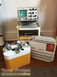 Space 1999 TV 1975 made from scratch movie prop