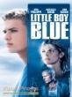 Little Boy Blue original production material